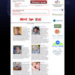 CMN16 Home Page
