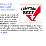 Beef KOSI newsletter 12-24