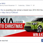 KIA ALICE FB 2