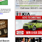 KIA MTN newsletter ad 12-17