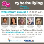 Media_150052720_Cyberbullying Social Summit