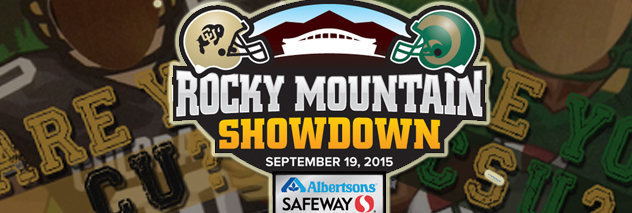 RMShowdown_recap header 2015