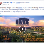 DMF Alice FB Post May 4