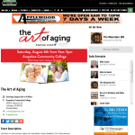 ArtAging- MT Events- 1