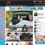 KALC Homepage Takeover 1