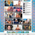 KALC Homepage Takeover 2