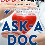 ask a doc