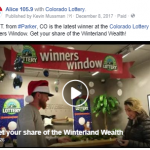 12-8 Lottery FB Alice