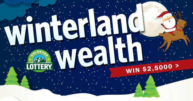 WinterlandWealth17 - recap