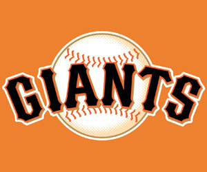 http://blogs.radiotown.com/espn1320/files/2010/06/san_francisco_giants.jpg