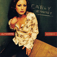 Carly (Smithson) Hennessey